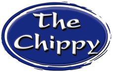 The Chippy Cardiff